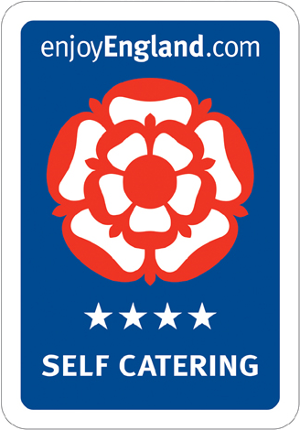 4 Star Self Catering York